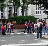 31992 londres abbey road