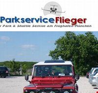 parkservice-fliegerde