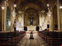 pisa chiesa di san nicola