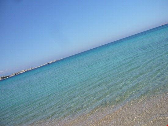 32113 santa teresa di gallura la marmorata beach