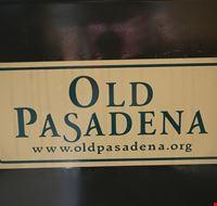 pasadena old pasadena