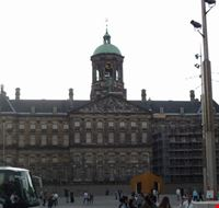 32405 palazzo reale amsterdam