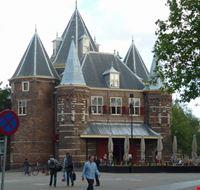32434 nieuwemarkt amsterdam