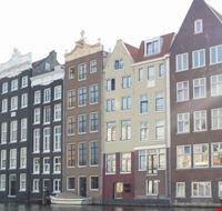 32438 case tipiche amsterdam