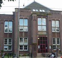 32445 muiderstraat amsterdam