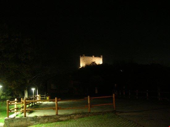 32456 castello di ussel chatillon
