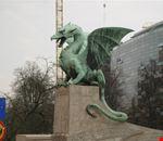 32671_ljubljana_dragon_statue_in_ljubljana