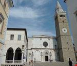 cattedrale dell  assunta capodistria