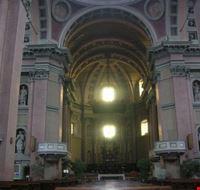 32727 basilica di san gaudenzio novara