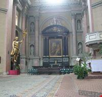 32729 basilica di san gaudenzio novara