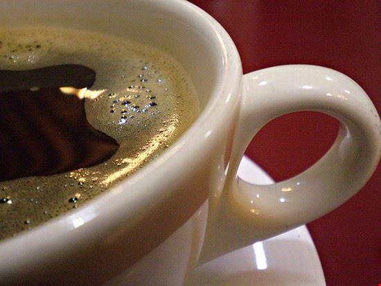 32768 ajaccio famous cafes