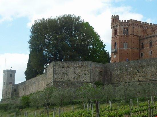 33078 castello di brolio castelnuovo berardenga