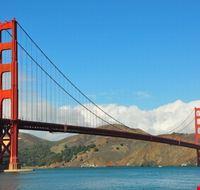 33237 san francisco golden gate bridge
