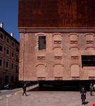 madrid caixa forum