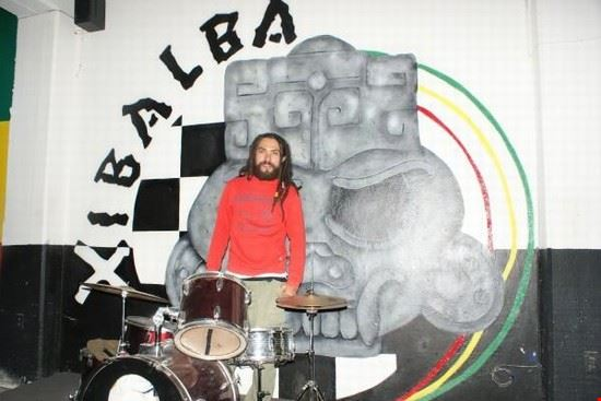 33265 cancun xibalba bar