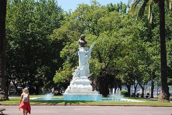 33278 bilbao park