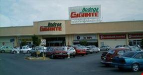 plaza 2000 cancun