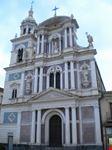 Chiesa S. Sebastiano