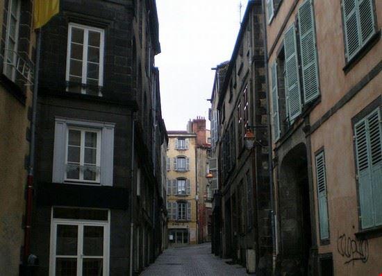 clermont-ferrand centre de clermont-ferrand