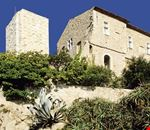 musee picasso a antibes