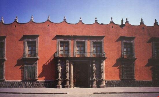 museo de la shcp