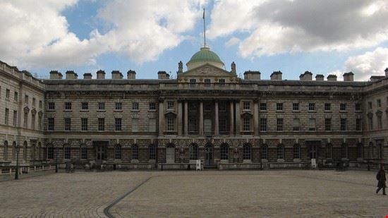 33642 london museum