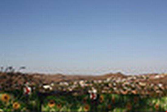 klein windhoek suburb