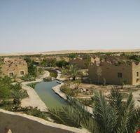oasi di siwa il cairo