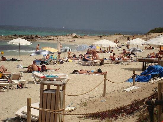 33737 ibiza beach