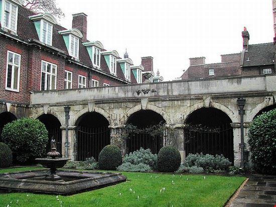 33750 london museum