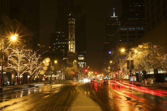 33776 chicago magnificent mile