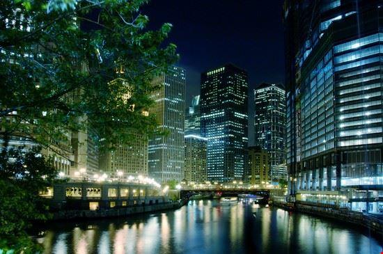 33777 chicago chicago loop