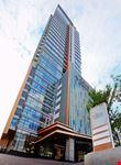 the aetas lumpini building bangkok