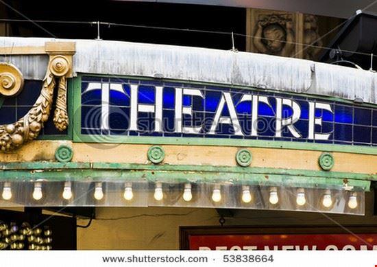 33962 london theater