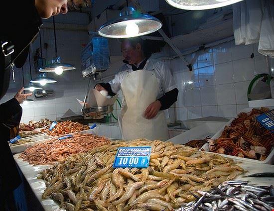 33983 malaga shopping
