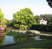 Parco di Pegli