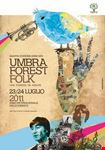 UMBRA FOREST FOLK