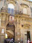 Galleria Civica
