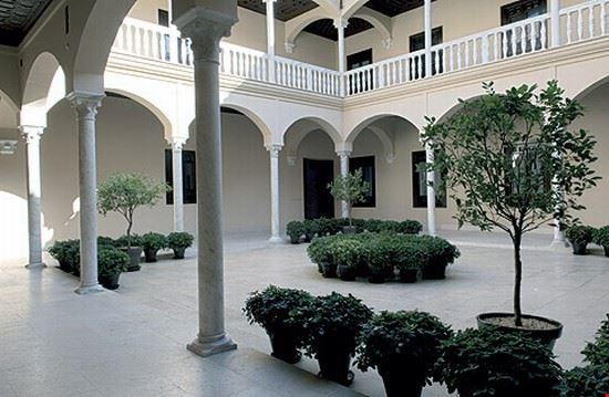 34105 malaga museum