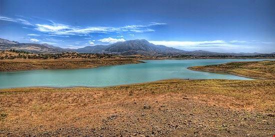 34110 malaga lake