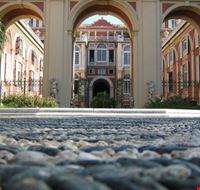34117 genova il palazzo reale a genova