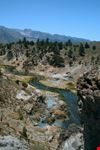mammoth lakes hot creek