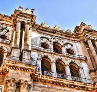 34128 malaga historic building
