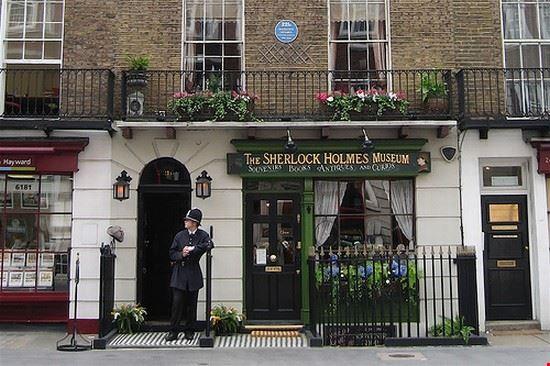 34156 london museum