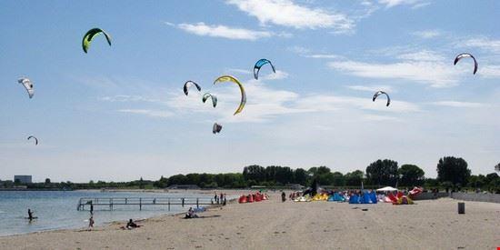 34161 copenhagen amager strandpark