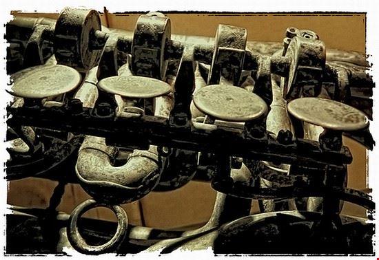 34178 malaga museum