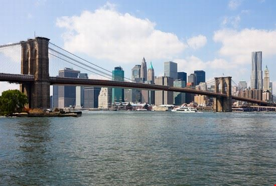 34232 new york brooklyn bridge