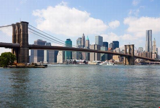 34233 new york brooklyn bridge