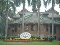 guangzhou aula im suedcampus