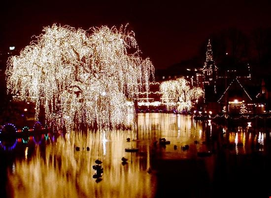 34289 copenhagen copenhagen at night